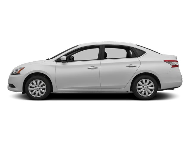 2014 nissan sentra sv sv in miami fl miami nissan sentra doral kia. Black Bedroom Furniture Sets. Home Design Ideas