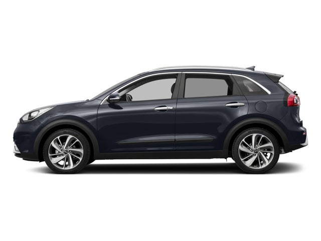 2017 kia niro fe in miami fl miami kia niro doral kia. Black Bedroom Furniture Sets. Home Design Ideas