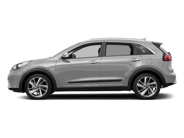 2017 kia niro touring in miami fl miami kia niro doral kia. Black Bedroom Furniture Sets. Home Design Ideas