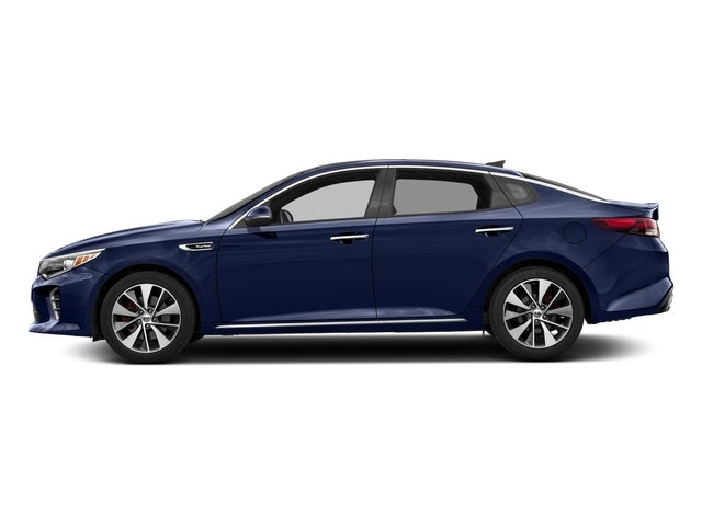 2018 kia optima sxl turbo. contemporary turbo 2018 kia optima sx turbo in miami fl  doral on kia optima sxl turbo