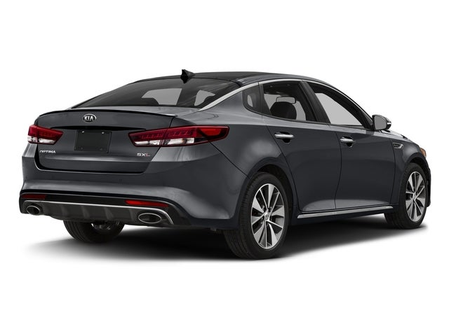 2018 kia optima sx in miami fl miami kia optima doral kia. Black Bedroom Furniture Sets. Home Design Ideas