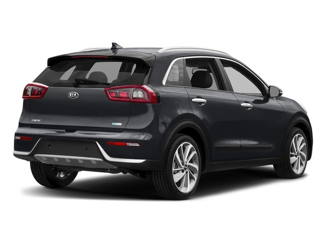 2018 kia niro touring in miami fl miami kia niro doral kia. Black Bedroom Furniture Sets. Home Design Ideas
