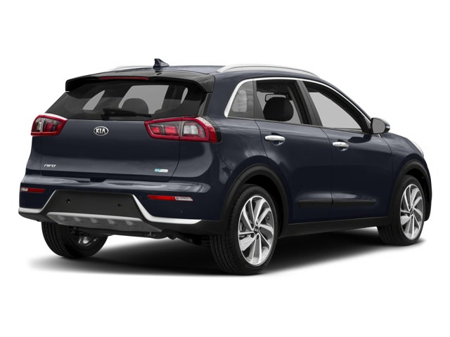 2017 kia niro ex in miami fl miami kia niro doral kia. Black Bedroom Furniture Sets. Home Design Ideas