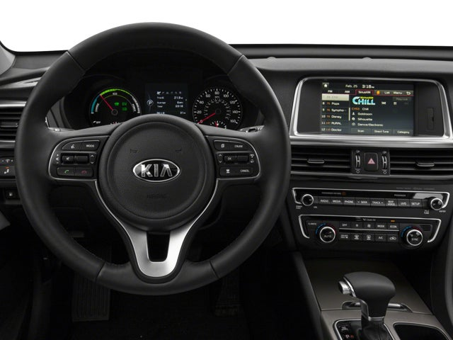2018 kia optima hybrid ex in miami fl miami kia optima hybrid doral kia. Black Bedroom Furniture Sets. Home Design Ideas