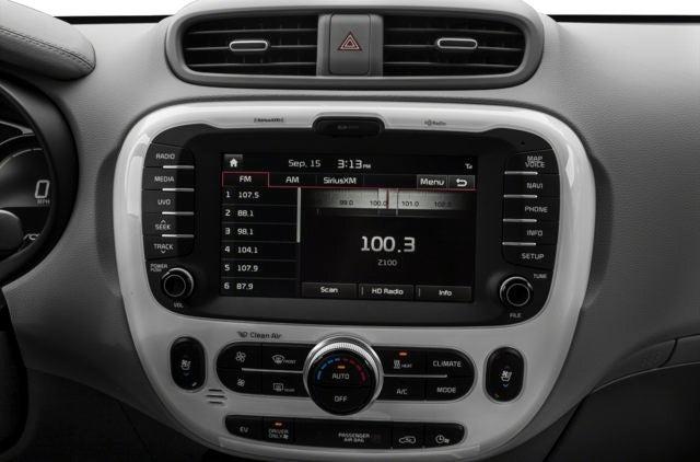 Usc Kic C on Florida Car Dealerships For Sale