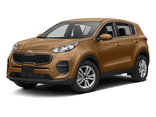 2017 kia sportage lx in miami fl miami kia sportage. Black Bedroom Furniture Sets. Home Design Ideas