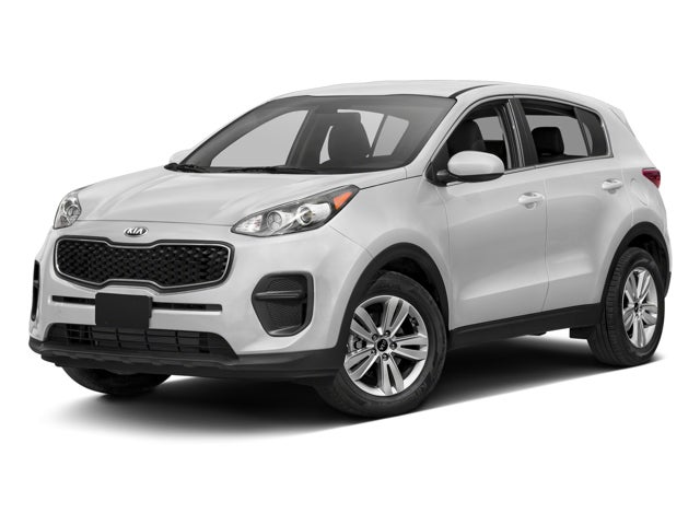 2017 kia sportage lx in miami fl miami kia sportage doral kia. Black Bedroom Furniture Sets. Home Design Ideas