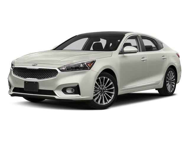 Used Certified Cars >> Kia Certified Pre Owned Cars