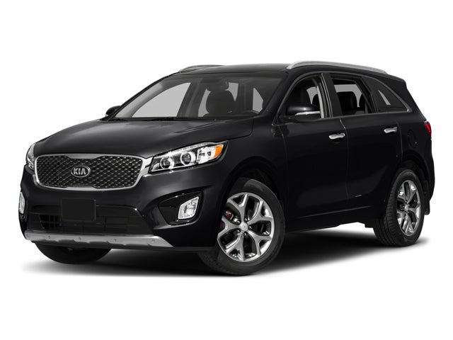 2018 kia sorento sx v6 in miami fl miami kia sorento doral kia. Black Bedroom Furniture Sets. Home Design Ideas