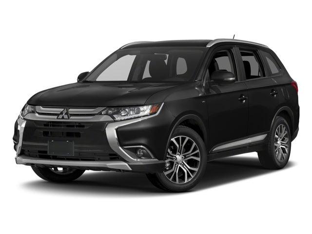 Kia Vehicle Inventory Miami Kia Dealer In Miami Fl New