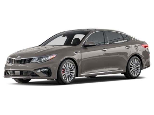 Used Cars Miami >> Used Car Dealers Miami Fl