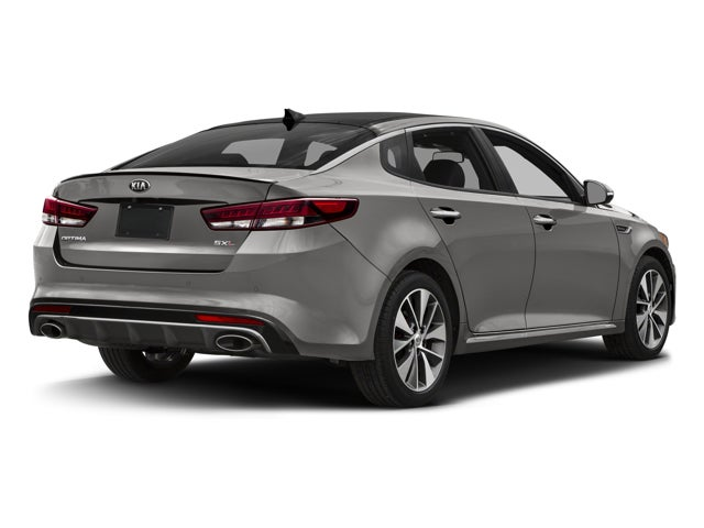 2017 kia optima sx limited turbo in miami fl miami kia optima doral kia. Black Bedroom Furniture Sets. Home Design Ideas