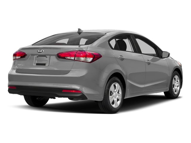 2018 kia forte lx in miami fl miami kia forte doral kia. Black Bedroom Furniture Sets. Home Design Ideas