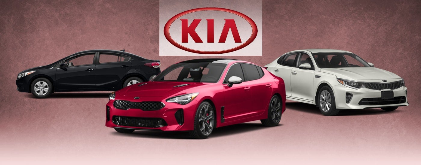Lease A Car Near Me >> Kia Car Lease Near Me